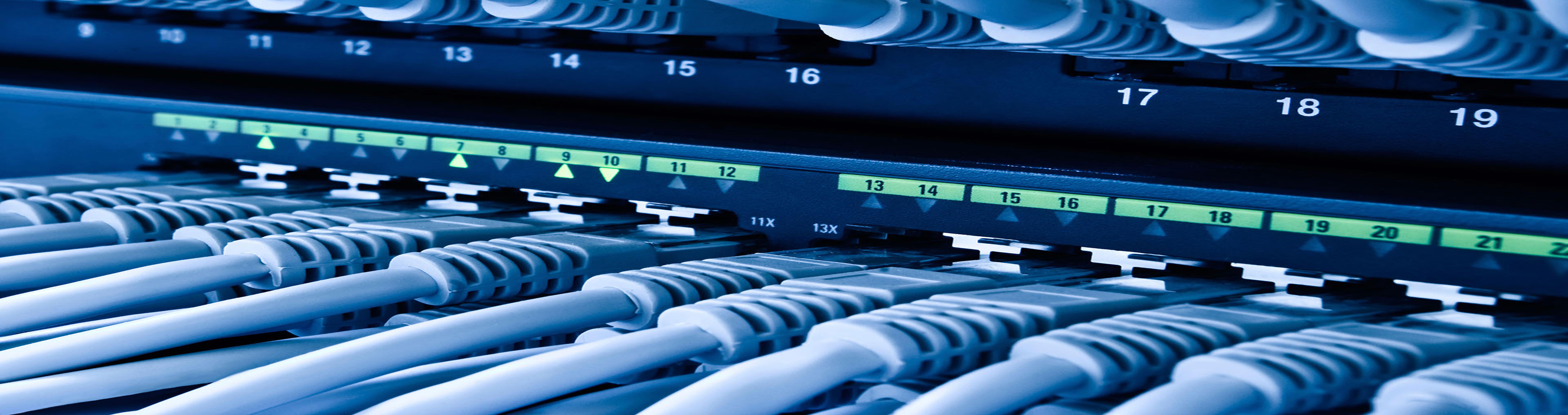 Network-Çözümleri