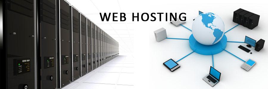 web-hosting-hizmetleri