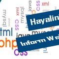 WEB HOSTING HİZMETLERİ