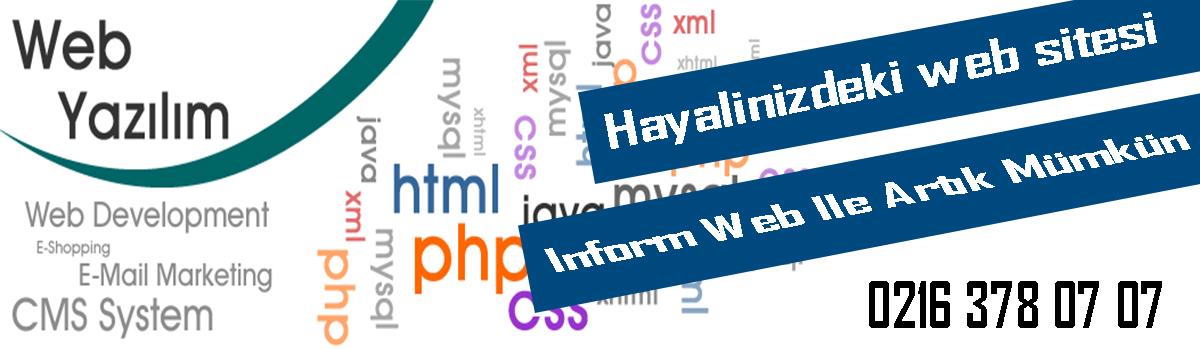webinform