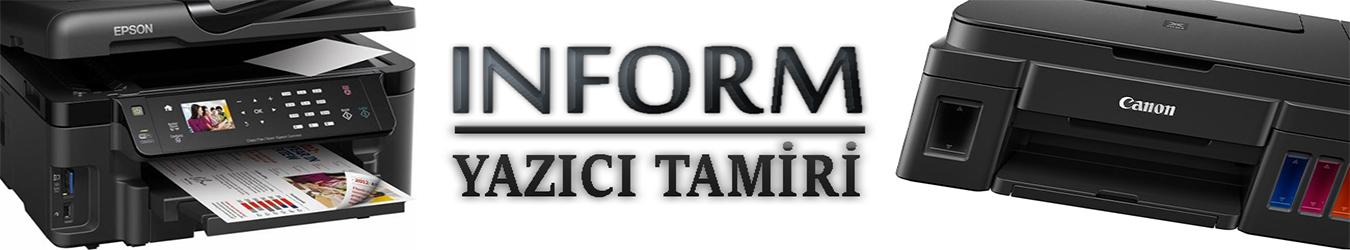 yaziciinform